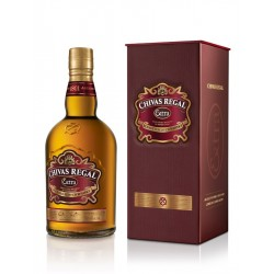 Whisky Chivas Regal Extra