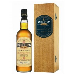 Whisky Midleton Very Rare